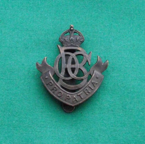 genuine-old-boys-corps-city-of-london-volunteer-corps-vtc