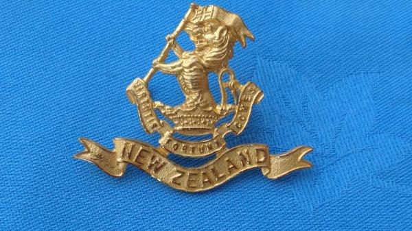 7th Infantry Battalion.